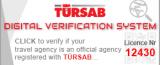 tursab-dvs-12430