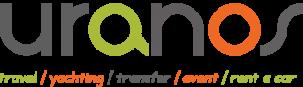 Uranos Travel Etkinlik ve Organizasyon